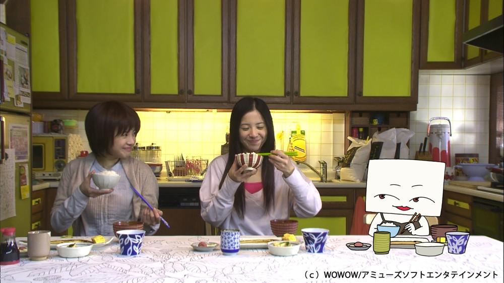 「豆腐姉妹」川柳コンテストを開催