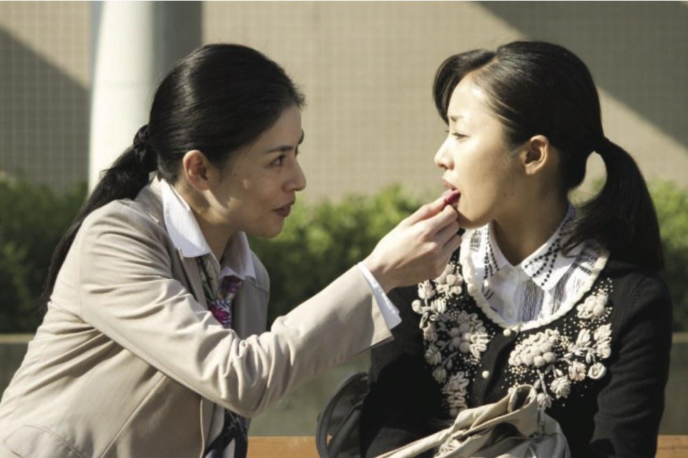 映画「恋の罪」画像2