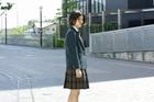 映画「ストレイヤーズ・クロニクル」黒島結菜 画像