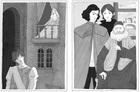 「英語で味わうシェイクスピアの世界」画像