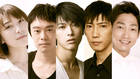 「TOKYOHEAD〜トウキョウヘッド〜」画像