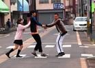 映画「ジヌよさらば ~かむろば村へ~」場面写真4